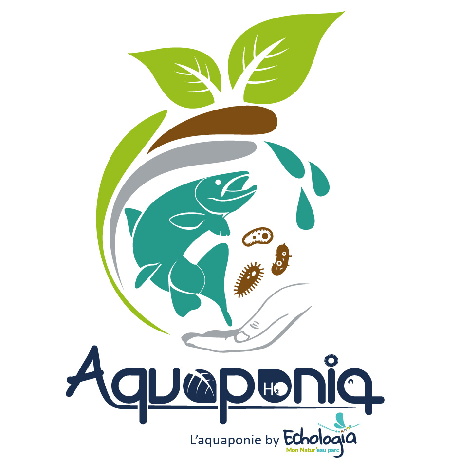 Logo aquaponia 2019 WEB ILLUSTRATION CARRE