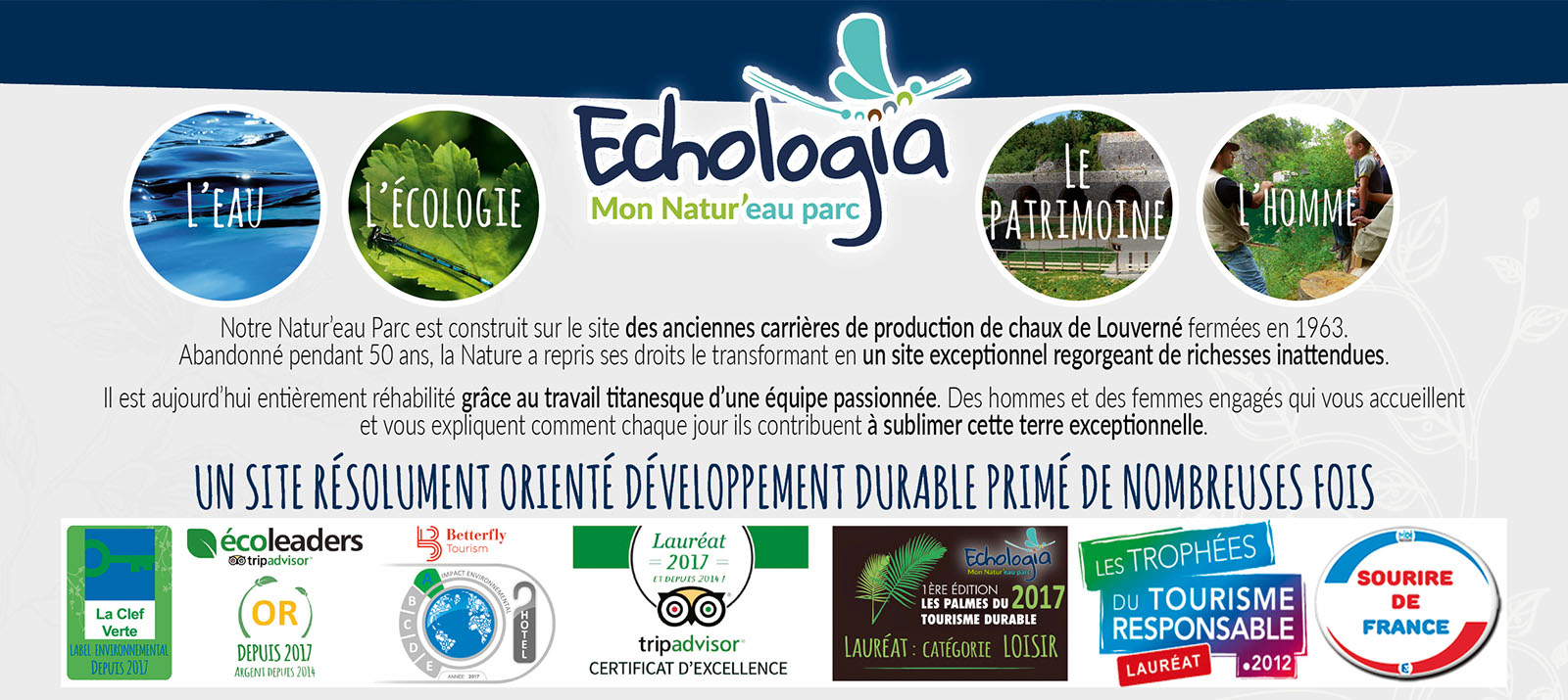 Salon de l Aquaponie sur Echologia developpement durable